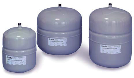 XT-XTV-Series-Expansion-Tanks