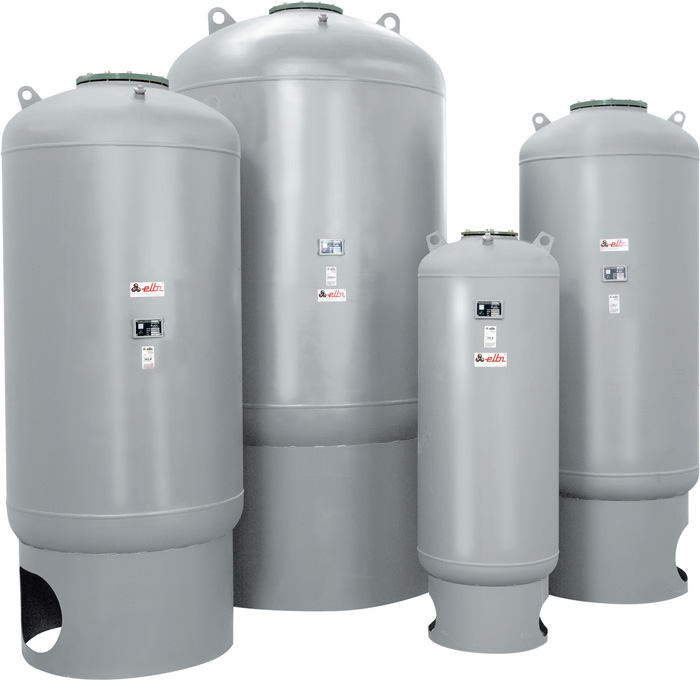 wt-series-ASME-hydro-pneumatic-well-tanks