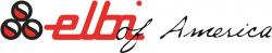 Elbi of America Logo
